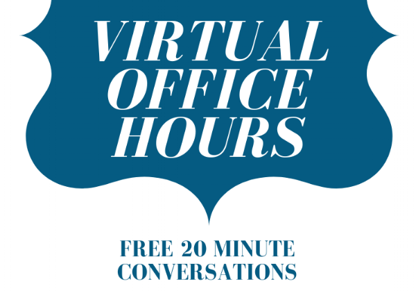 VIRTUAL OFFICE HOURS - Pinterest graphic.png