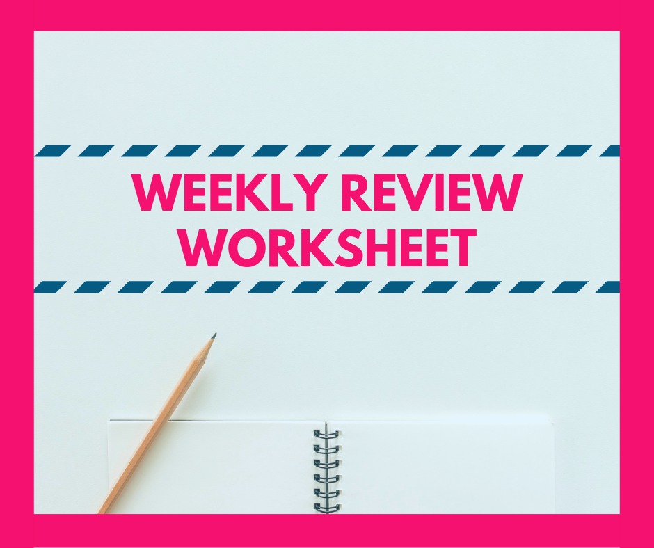 REBECCA-HASS-WEEKLY-REVIEW-WORKSHEET.png