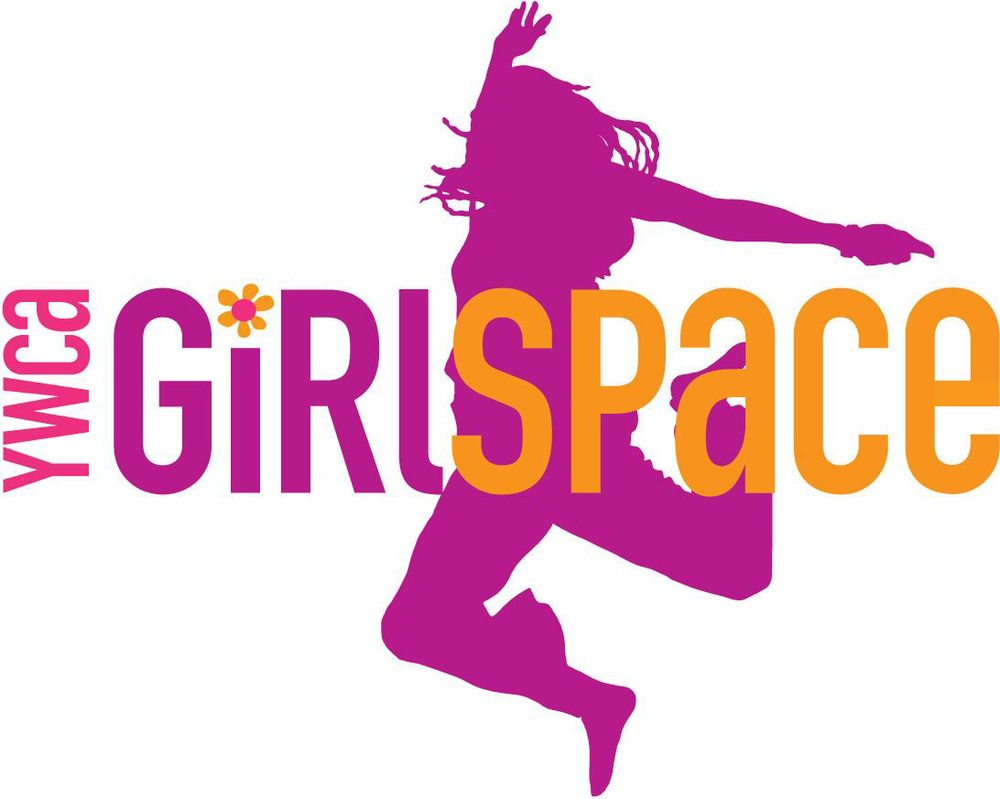 Uncategorized Girlspace girlspace ywca st johns girlspacelogo jpg
