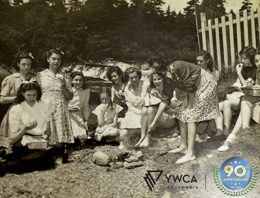 1960-1 Campfire.jpg