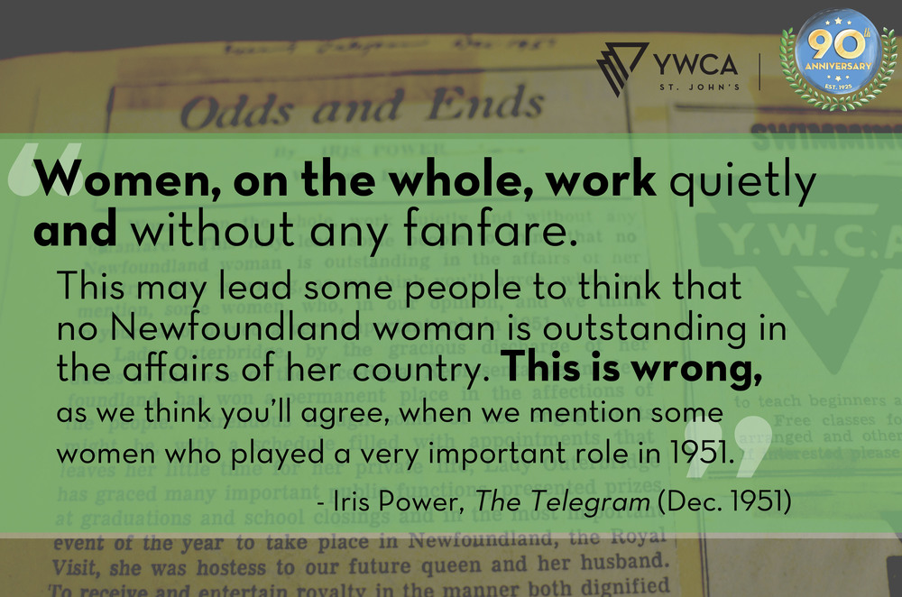 1952 Women Work Quietly Quote.jpg
