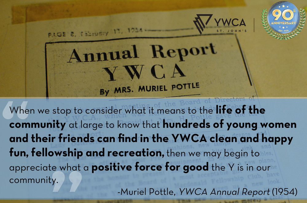 1953 Annual Report Quote.jpg
