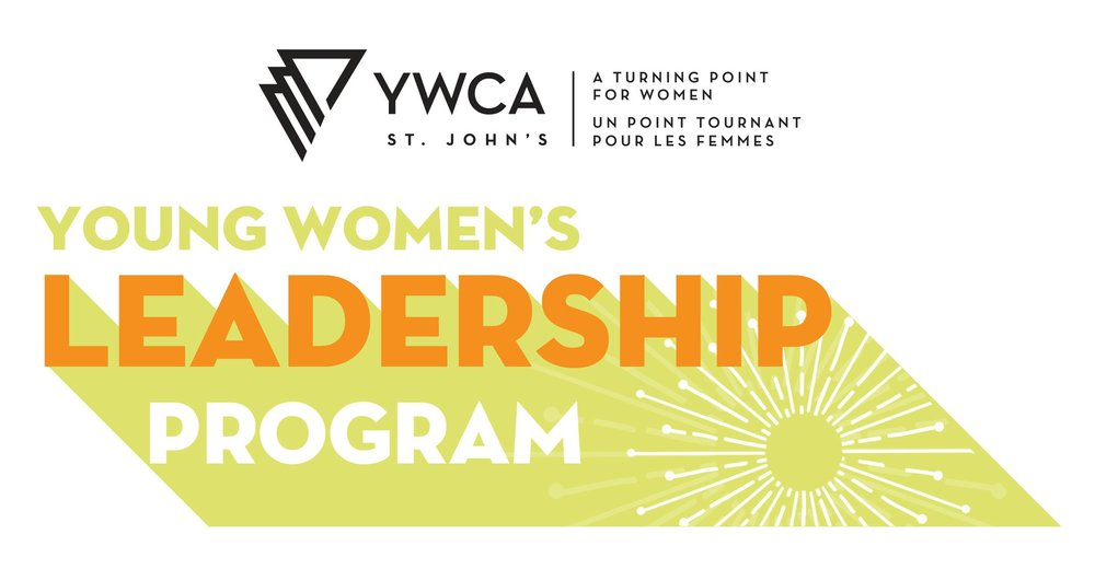 YWLP Logo.jpg