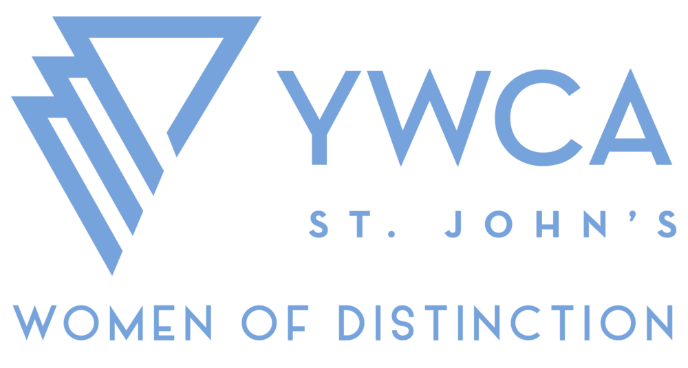WOD logo-LB.png