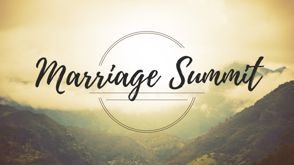 Marriage Summit Blank.png