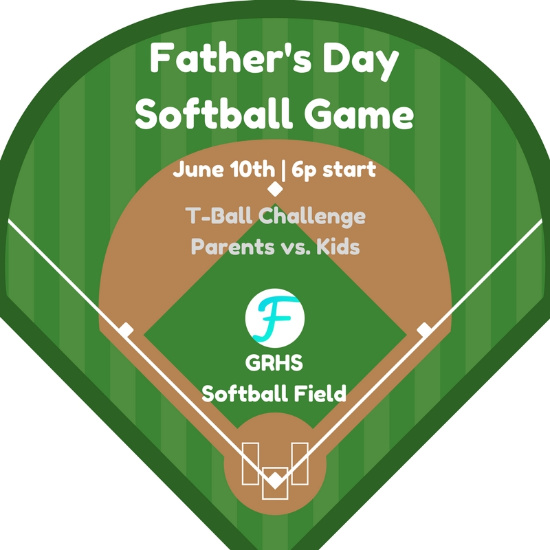 Father's Day Softball Game 2018.jpg
