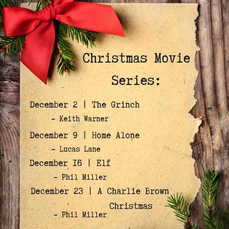 2018 Christmas Movies.jpg