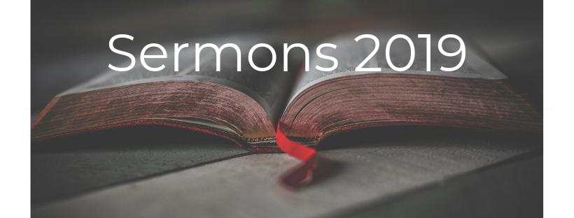 Sermons 2019.png