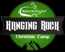 210.Hanging Rock Christian Camp_PNG (1).png