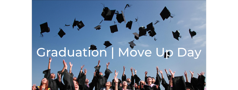 Graduation _ Move Up Day.png