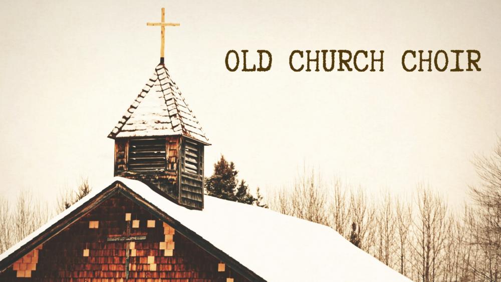 Old Chuech Choir (3).png