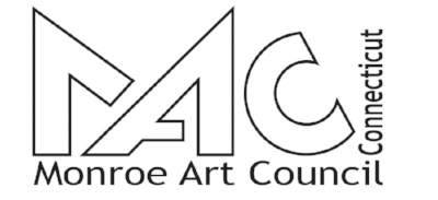 MAC-logo-Outline copy.jpg