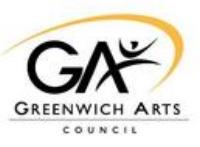 Greenwich arts council.jpg
