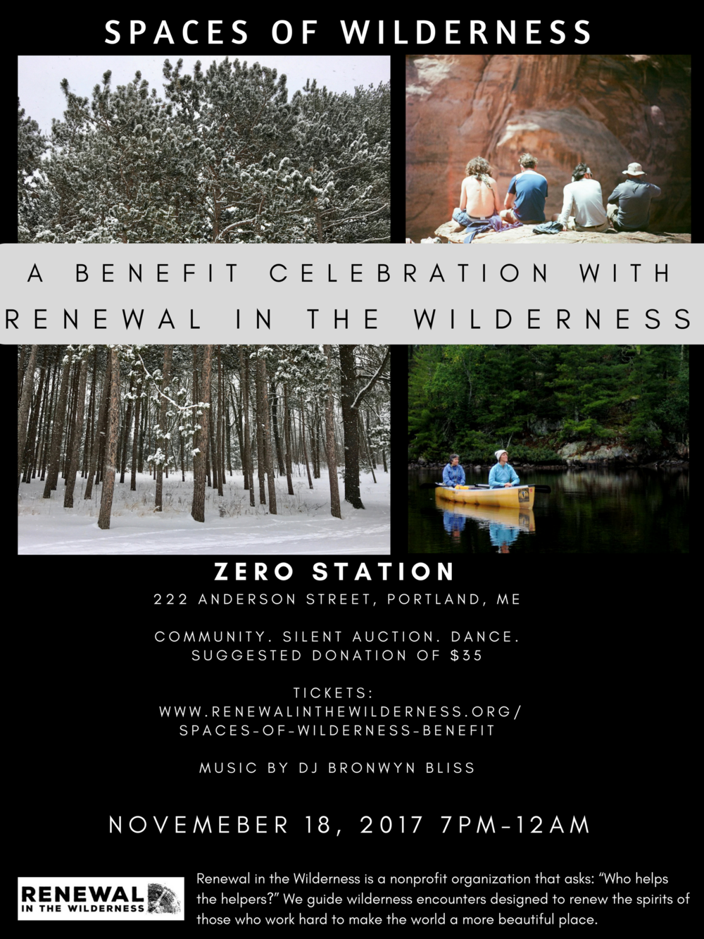 Spaces of Wilderness Nov 18 2017.png