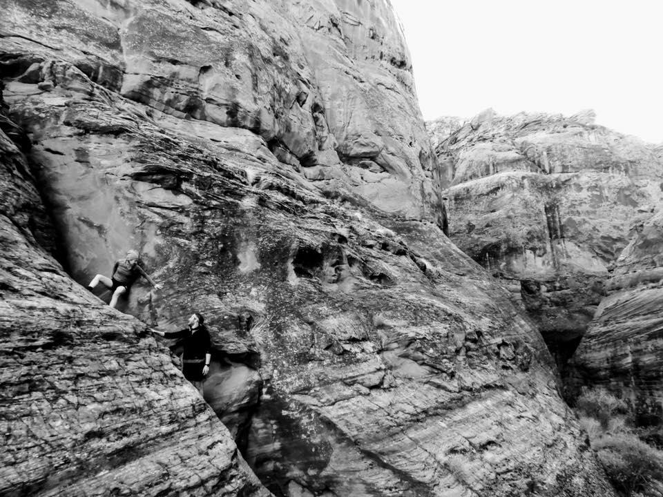AJM_GRC climb.jpg