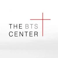 BTSC_logo_square.jpg