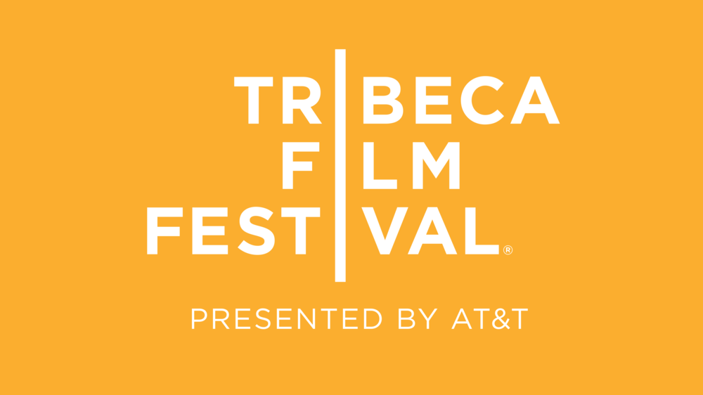 Tribeca_Film_Festival_About.png