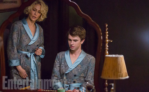 http://www.ew.com/article/2016/02/11/bates-motel-season-4-vera-farmiga