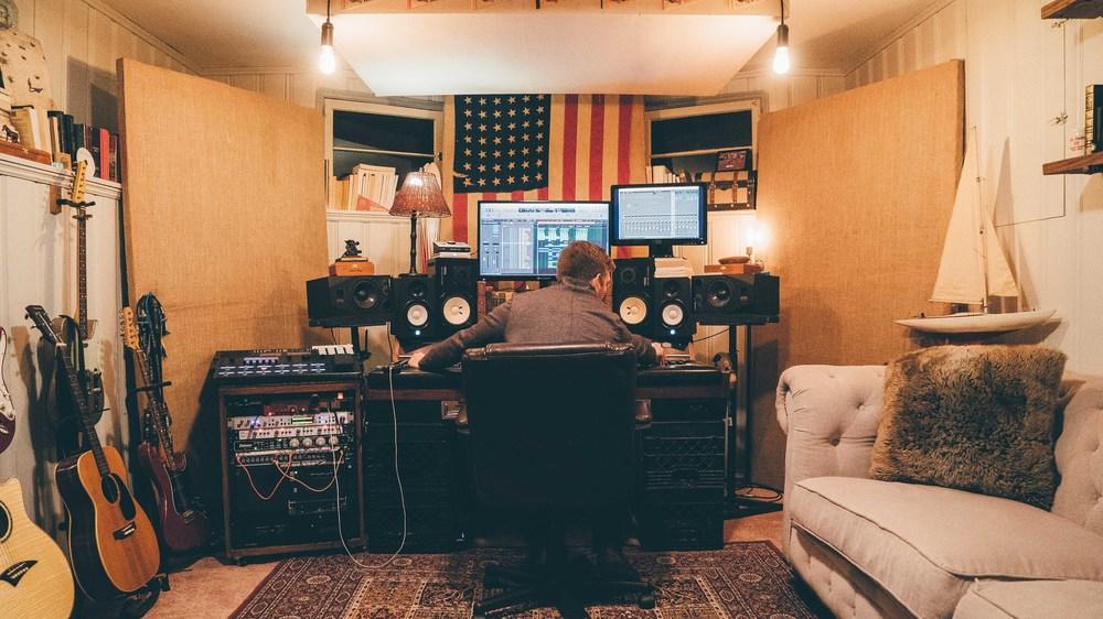 Rick Seibold Studio 1.jpg