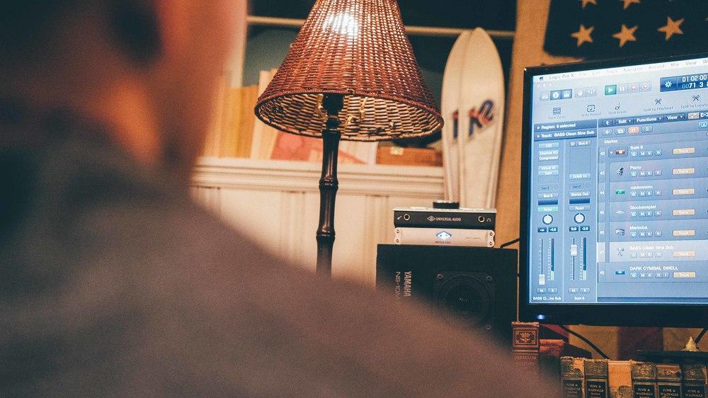 Rick Seibold Studio 4.jpg