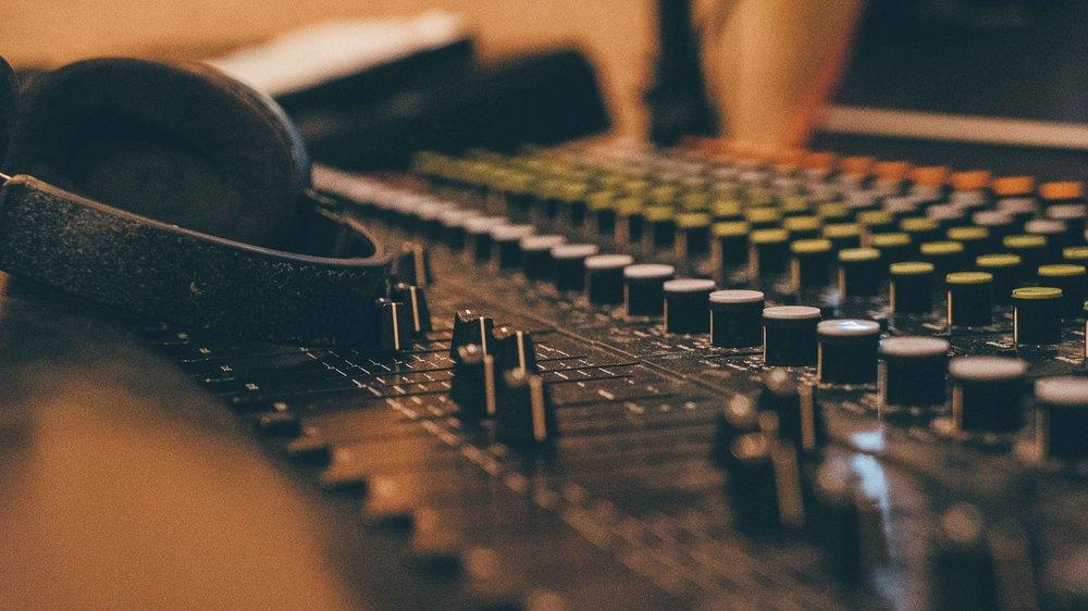 Rick Seibold Studio 3.jpg