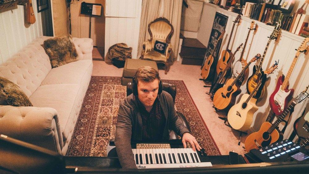 Rick Seibold Studio 12.jpg