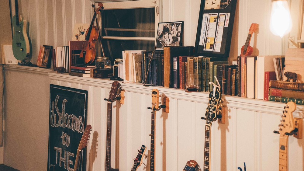 Rick Seibold Studio 13.jpg