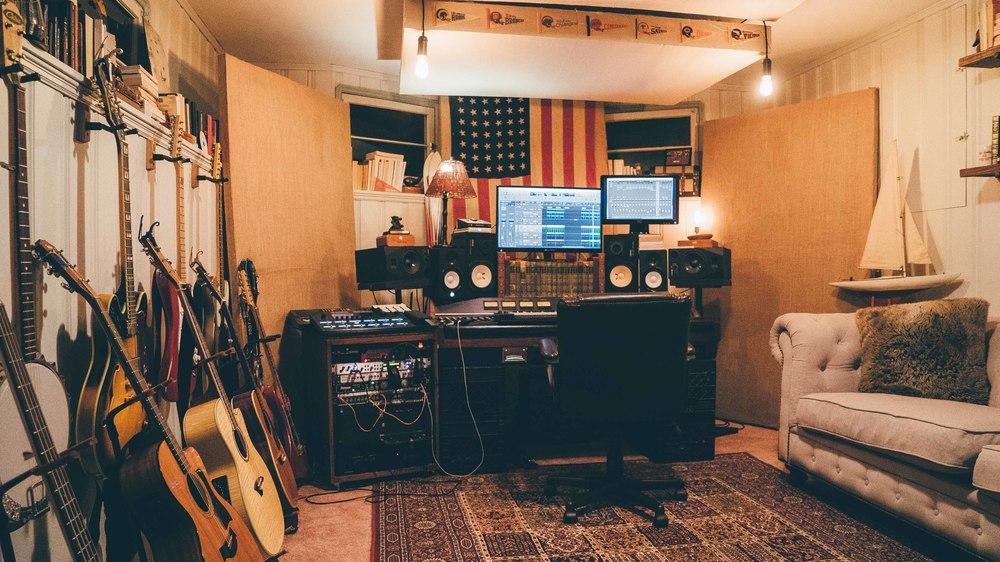 Rick Seibold Studio 17.jpg