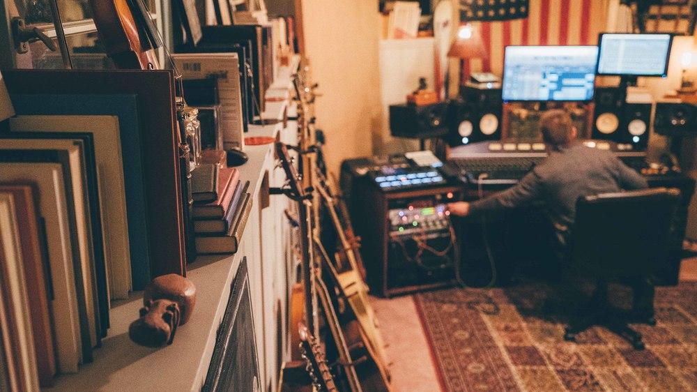Rick Seibold Studio 22.jpg