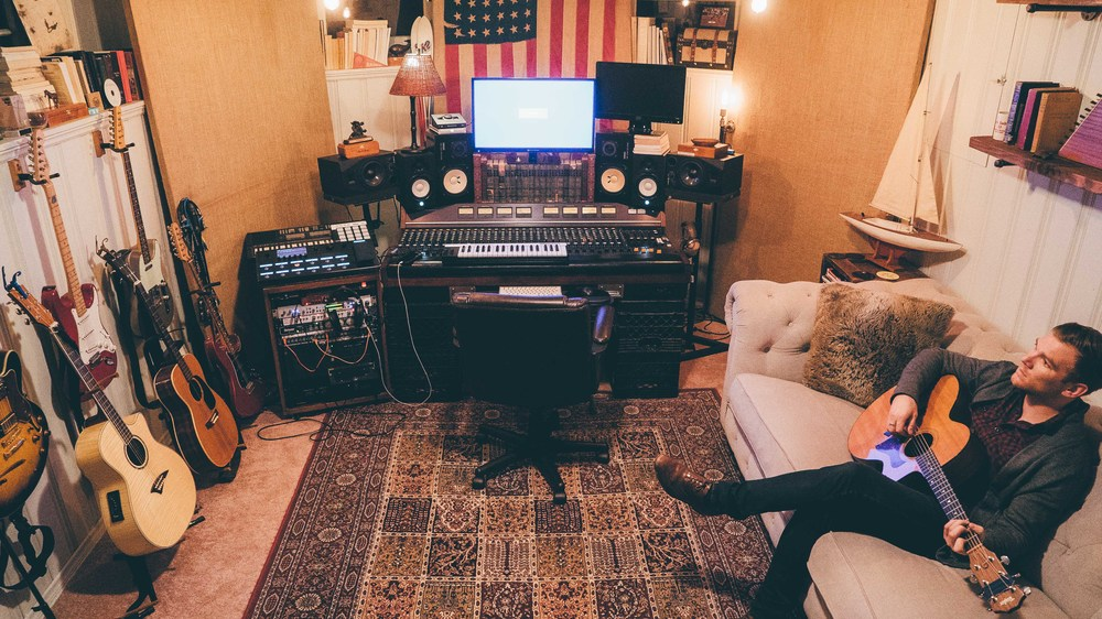 Rick Seibold Studio 20.jpg