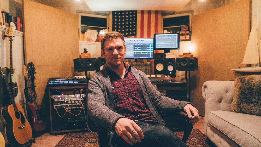 Rick Seibold Studio 25.jpg