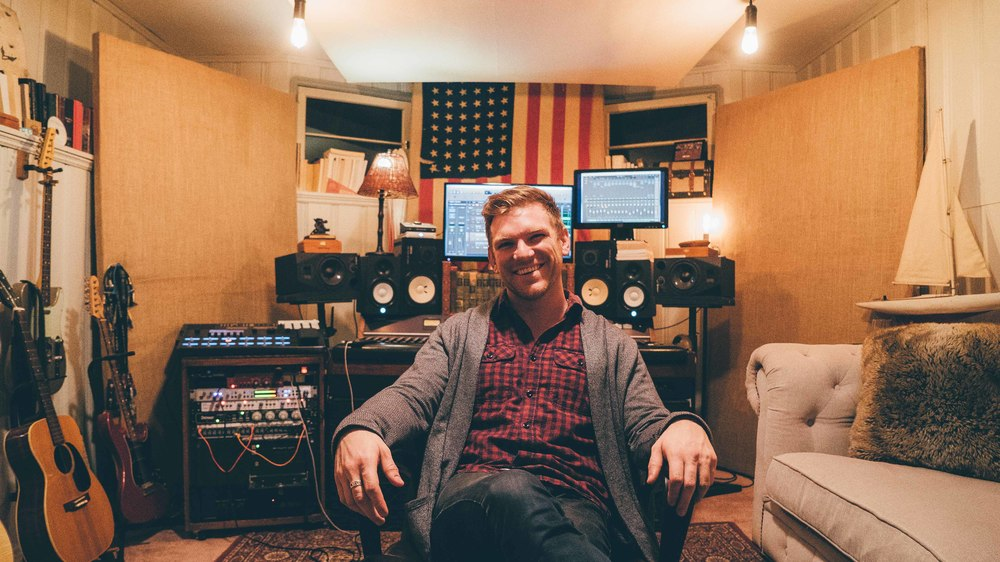 Rick Seibold Studio 27.jpg
