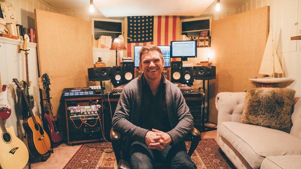 Rick Seibold Studio 29.jpg