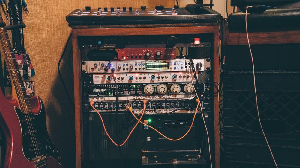 Rick Seibold Studio 35.jpg