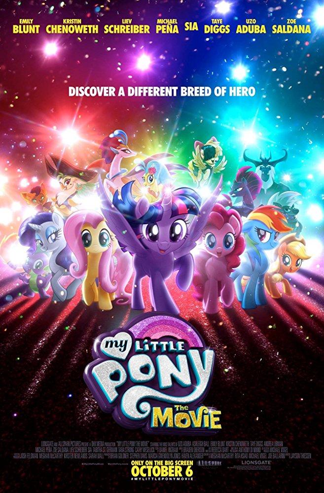 My Little Pony Movie.jpg