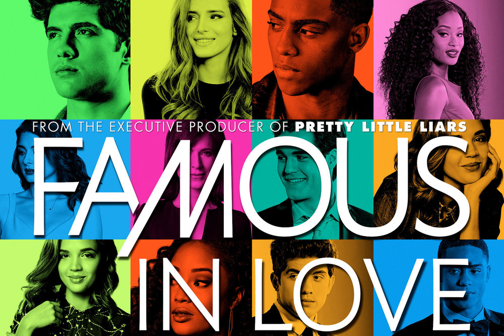 Famous in Love Rick Seibold Phonix Music Saturday Night.jpg