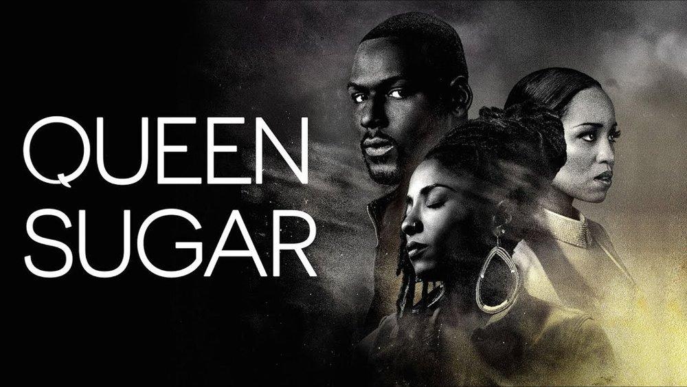 Queen-Sugar.jpg