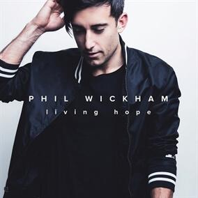 Phil Wickham.jpg