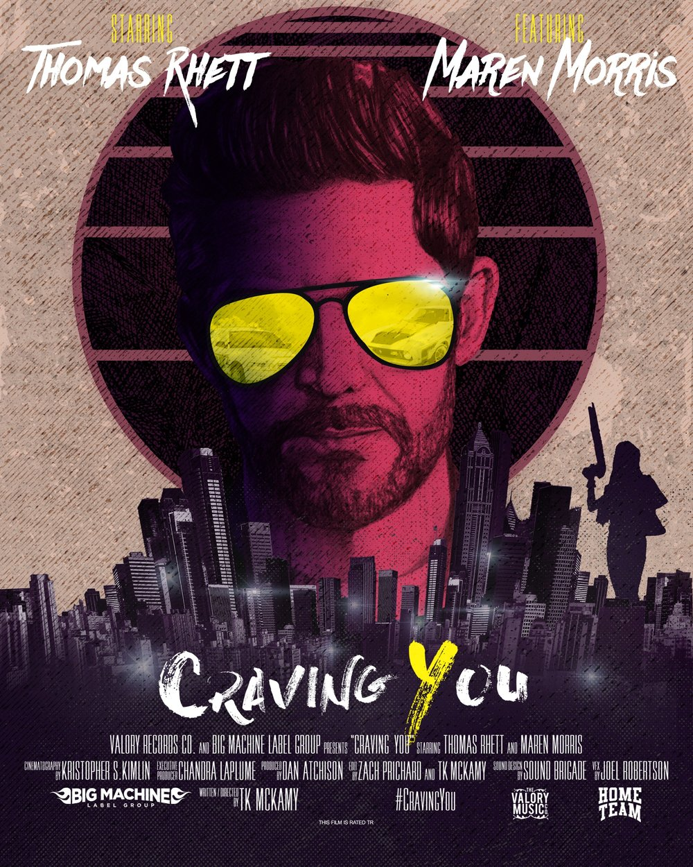 CY_-Movie-Poster-Art.jpg