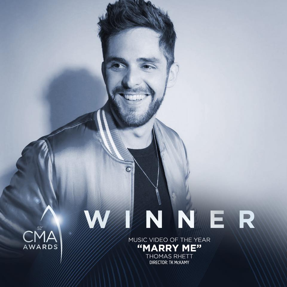CMA Award Thomas Rhett Marry Me.jpg