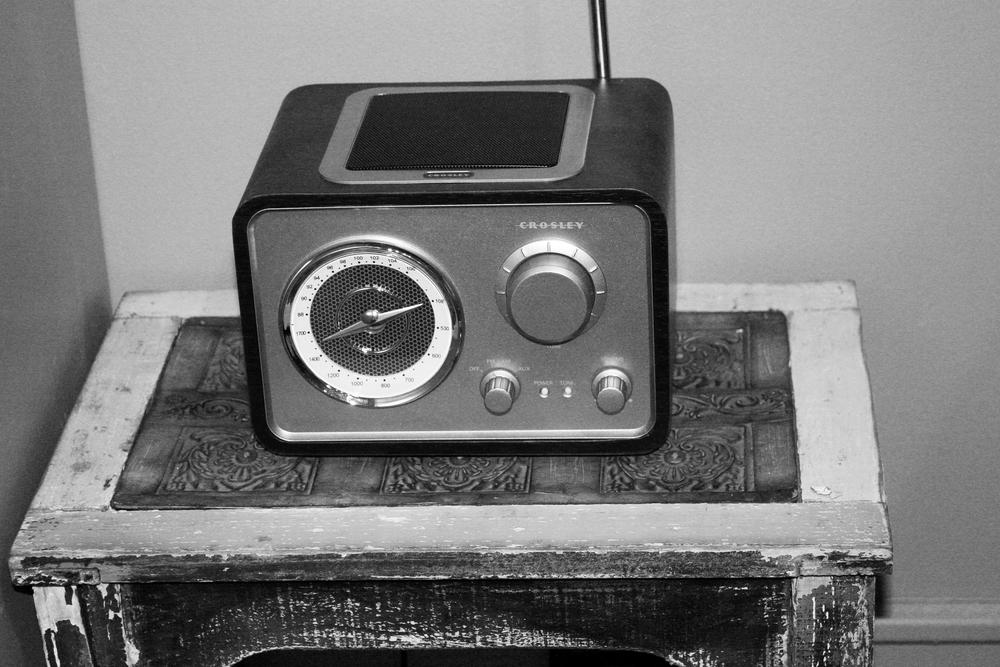 Radio B&W.jpg