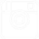 Instagram-icon- white.png