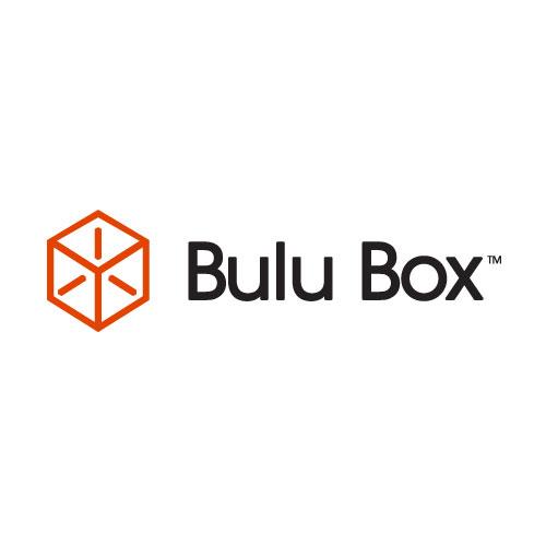 Bulu Box.jpg