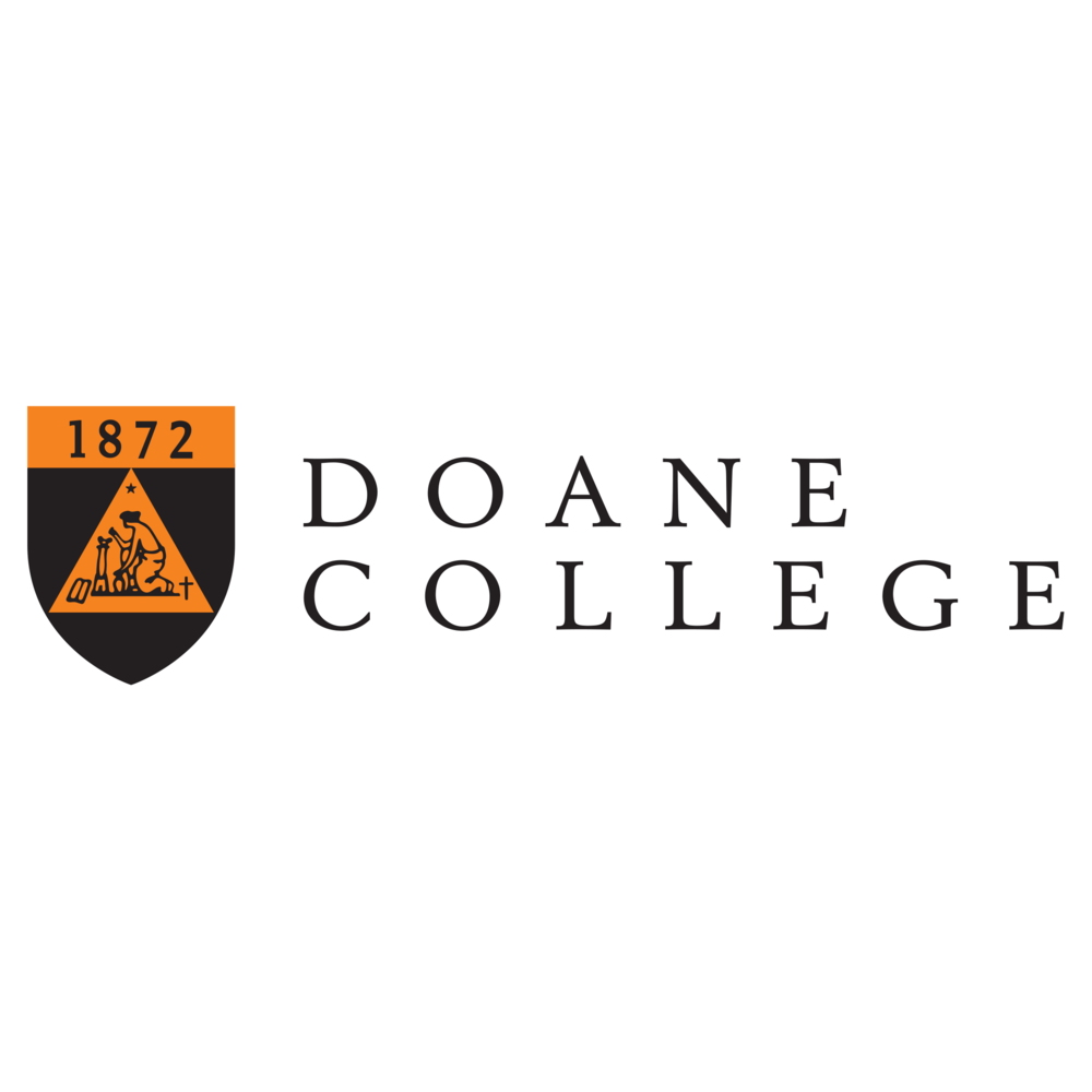 Doane.png