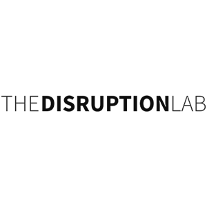 disruption-lab.png