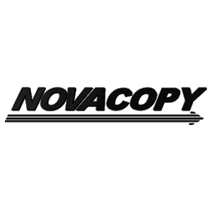 novacopy-logo.png
