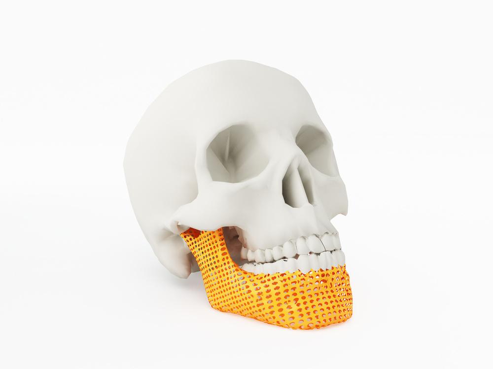 3d-printing-nashville-health-4.jpeg