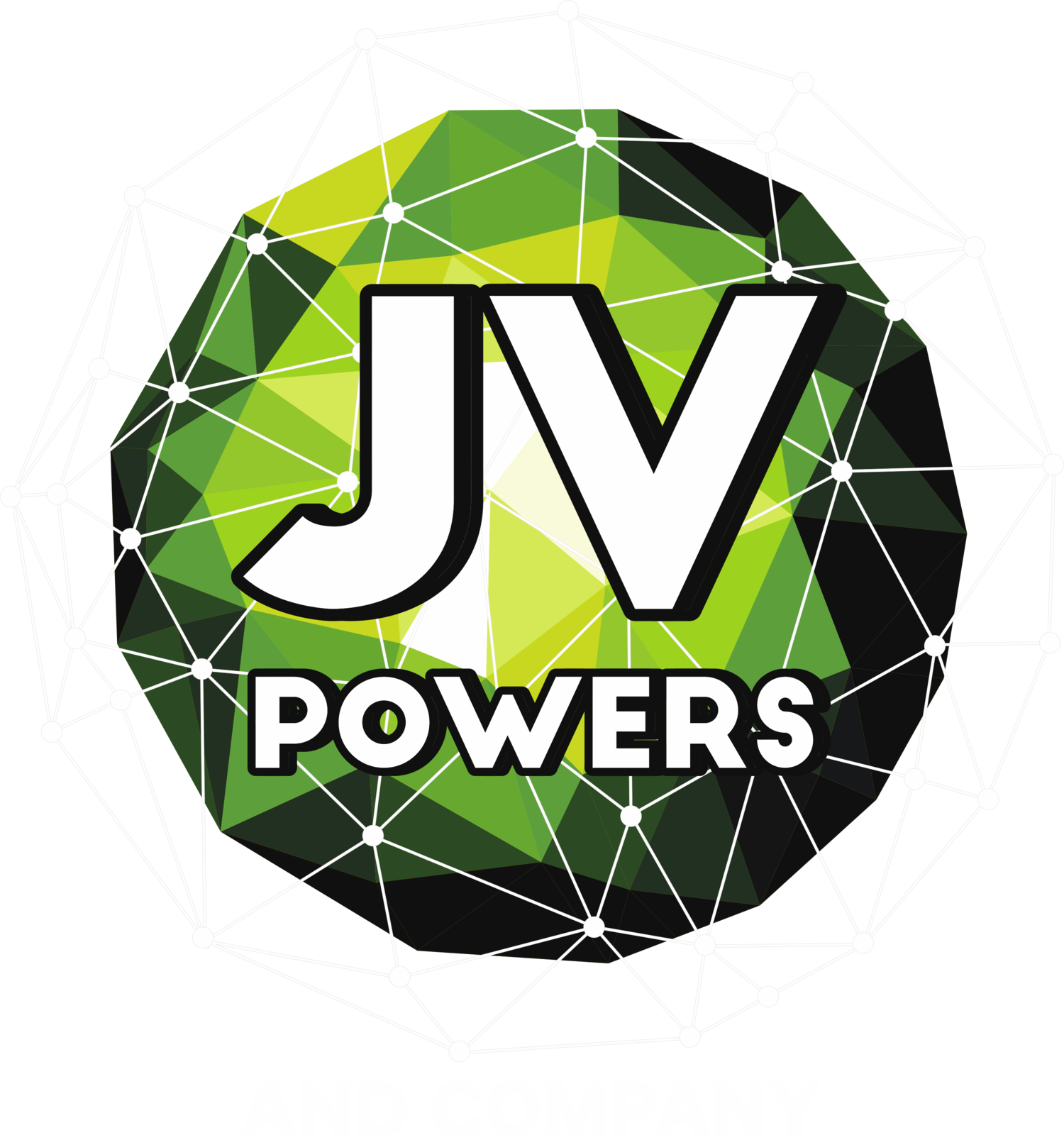 JV Powers - 3D Printing Pioneers