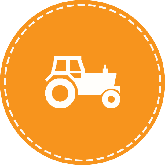Tractor Icon.png