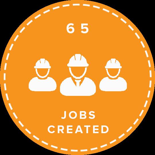 Progress Jobs.png